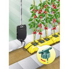 Garland 'Big Drippa' Drip Watering Kit