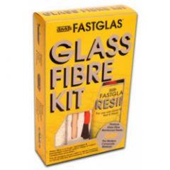 U-POL Glass Fibre Kit Small