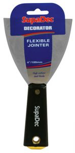 SupaDec Decorator Flexible Jointers 4