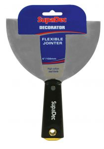 SupaDec Decorator Flexible Jointers 6