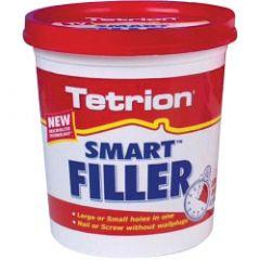 Tetrion Smart Filler 1L