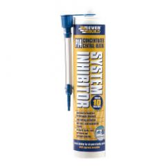 Everbuild Concentrated System Inhibitor 310ml