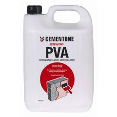 Cementone Rendabond PVA 1L
