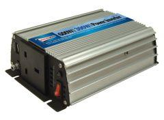 Streetwize Power Inverter 300W