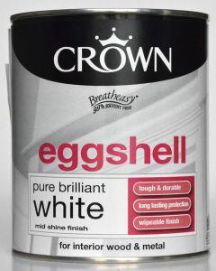 Eggshell 2.5L