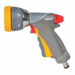 Hozelock Ultramax Multi Spray Gun No 14