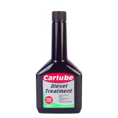 Carlube Diesel Treatment 300Ml