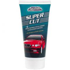 Car Pride Super Cut 180Ml