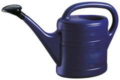 Green Wash Essential Watering Can 10L Blue