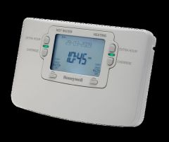 Honeywell ST9400S 24 hour 2 channel single programmer