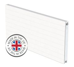 Centerrad Deco Radiator Pack 600Mm Sg 1400Mm 4021B