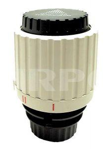 Danfoss RAS-D fixed sensor 8-28c