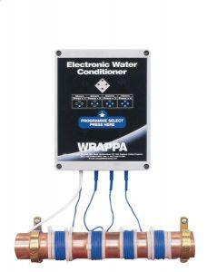 Bwtuk Liff Wrappa electronic inhibitor 15 - 35mm