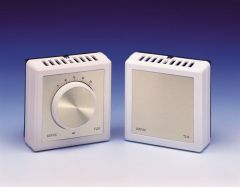 Sunvic TLM2802 room thermostat