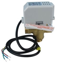 Drayton 679H314-30LO 3-port motorised valve 22mm