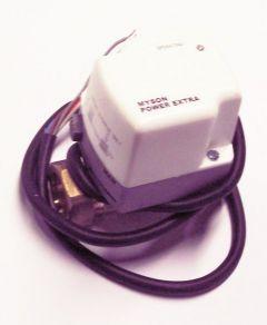 Myson Powerextra zone valve 28 mm (One)