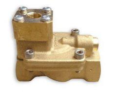Danfoss 220X 032U7190 externally operated valve (BSP) pipe thread 1/2