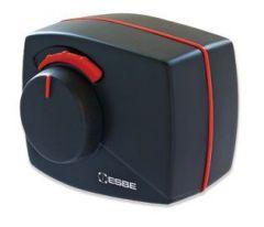 Essco Esbe ARA672 actuator 230v 50hz 240 sec