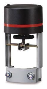 Esbe VRG131 3 way valve 2 cv=40 dn50