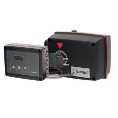 Essco Controls CRA121 controller 15NM 230v