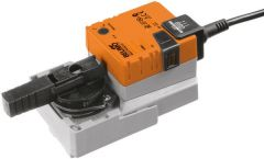 BEL NR230A 230V OPEN-CLOSE 3 POINT ACT