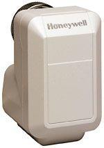 Honeywell M7410C1007 floating actuator 24v 180n