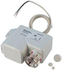 Honeywell M6410C2023 actuator + manual override 24v 180n