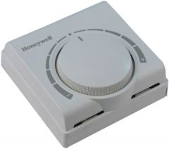 Honeywell Q979C1036 wall unit comes with remote