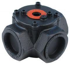 Honeywell V5433A1064 3port valve 40mm cv=25