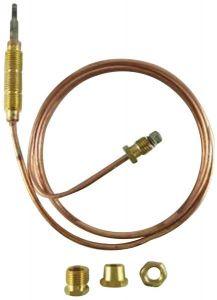 Honeywell Q309A thermocouple