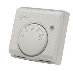Honeywell T6360B 1028 Room Thermostat