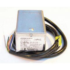 Honeywell V4043 40003916-001 Positive Head