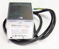 Honeywell 4000-3916-002 positive head