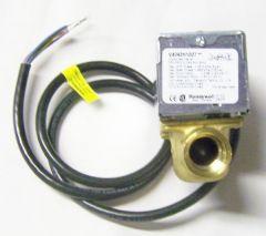Honeywell V4043H 1007 2-port valve 3/4