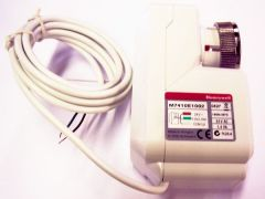 Honeywell M7410E1002 actuator 24v 0/2-10vdc