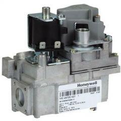 Honeywell Parts VR4601TA1034U gas valve