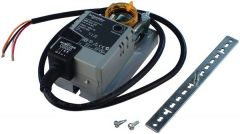Schneider Electric MD10A-24 damper 10nm 24V 0-10DC