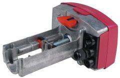 Schneider Electric 8800651000 actuator switch valve 24v