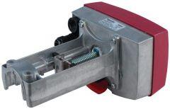 Satchwell Schneider Electric 8800650000 actuator switch valve 24v