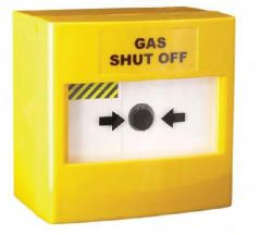 S & S Nltd S and S Northern Merlin EM-STOP remote emergency stop button