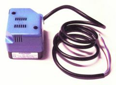 Horstmann 2-port acutator head 22mm