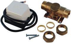 Danfoss HP28 2-port valve 28mm