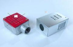 Fantini Banico TL2 thermal fuse