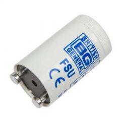 City CEF starter switch 4-65W 240V
