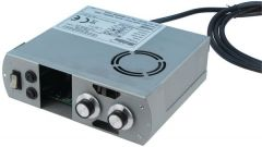 Zonefollow Electromech SG007810 3-bay controller complete