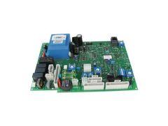 Ariston 65101732 Printed Circuit Board