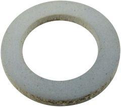 Baxi 247744 sealing washer
