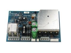 Baxi 5106588 printed circuit board elect controller