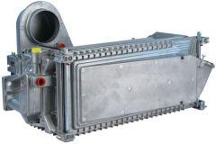 Atag S4755700 heat exchanger
