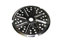 Nuway P25-131K diffuser plate 110mm